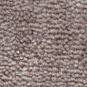 サンゲツカーペット サンフルーティ 色番FH-4 サイズ 50cm×180cm 【防ダニ】 【日本製】の詳細を見る