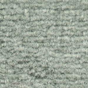 サンゲツカーペット サンフルーティ 色番FH-5 サイズ 220cm 円形 【防ダニ】 【日本製】の詳細を見る