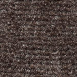 サンゲツカーペット サンフルーティ 色番FH-6 サイズ 80cm×200cm 【防ダニ】 【日本製】の詳細を見る