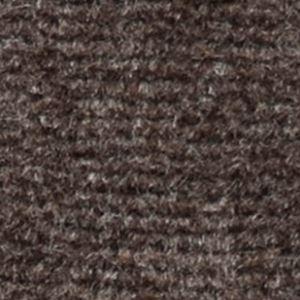 サンゲツカーペット サンフルーティ 色番FH-6 サイズ 140cm×200cm 【防ダニ】 【日本製】の詳細を見る