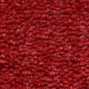 サンゲツカーペット サンフルーティ 色番FH-8 サイズ 220cm 円形 【防ダニ】 【日本製】の詳細を見る