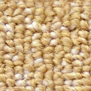 サンゲツカーペット サンフレンディ 色番FY-1 サイズ 200cm×300cm 【防ダニ】 【日本製】の詳細を見る