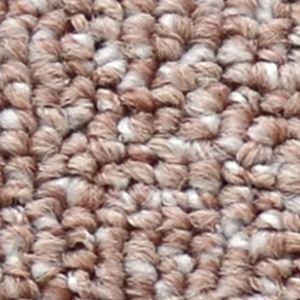サンゲツカーペット サンフレンディ 色番FY-2 サイズ 50cm×180cm 【防ダニ】 【日本製】の詳細を見る