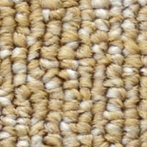 サンゲツカーペット サンフレンディ 色番FY-3 サイズ 200cm×300cm 【防ダニ】 【日本製】