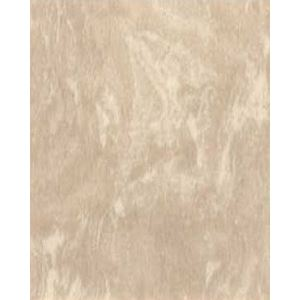 【訳あり・在庫処分】サンゲツ 住宅用クッションフロア マーブル 色番HM-2093 サイズ 182cm巾×1m 【日本製】