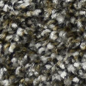 サンゲツカーペット サンワールド 色番LO-1 サイズ 200cm×240cm 【防ダニ】 【日本製】の詳細を見る
