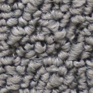 サンゲツカーペット サンマイルド 色番MD-6 サイズ 200cm×240cm 【防ダニ】 【日本製】の詳細を見る