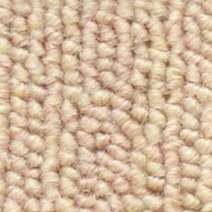 サンゲツカーペット サンニーズ 色番NE-1 サイズ 220cm 円形 【防ダニ】 【日本製】の詳細を見る