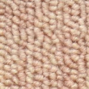 サンゲツカーペット サンニーズ 色番NE-2 サイズ 220cm 円形 【防ダニ】 【日本製】の詳細を見る