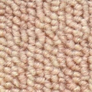 サンゲツカーペット サンニーズ 色番NE-2 サイズ 200cm×300cm 【防ダニ】 【日本製】の詳細を見る