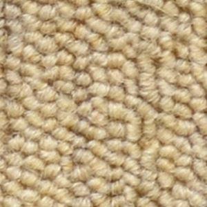 サンゲツカーペット サンニーズ 色番NE-3 サイズ 80cm×200cm 【防ダニ】 【日本製】の詳細を見る