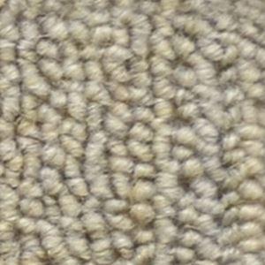 サンゲツカーペット サンニーズ 色番NE-4 サイズ 220cm 円形 【防ダニ】 【日本製】の詳細を見る