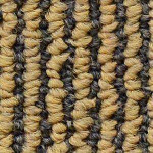 サンゲツカーペット サンオアシス 色番OC-1 サイズ 200cm×300cm 【防ダニ】 【日本製】の詳細を見る
