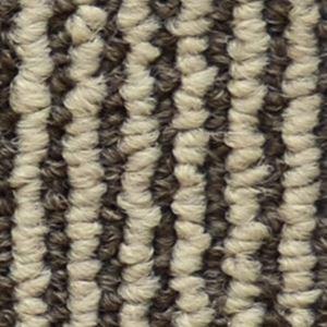 サンゲツカーペット サンオアシス 色番OC-2 サイズ 200cm×300cm 【防ダニ】 【日本製】の詳細を見る