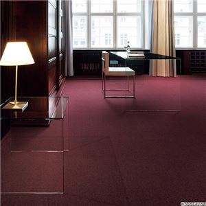 サンゲツカーペット サンオスカー 色番OS-1 サイズ 200cm×240cm 【防ダニ】 【日本製】