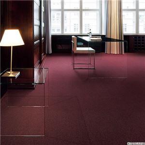 サンゲツカーペット サンオスカー 色番OS-1 サイズ 200cm×300cm 【防ダニ】 【日本製】