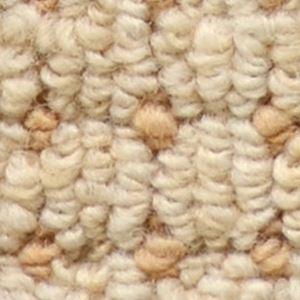 サンゲツカーペット ニューサンルピア 色番RP-2 サイズ 200cm 円形 【防ダニ】 【日本製】の詳細を見る