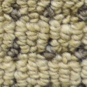 サンゲツカーペット ニューサンルピア 色番RP-4 サイズ 200cm 円形 【防ダニ】 【日本製】の詳細を見る