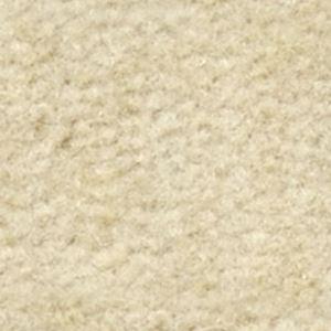 サンゲツカーペット サンスウィート 色番SE-1 サイズ 220cm 円形 【防ダニ】 【日本製】の詳細を見る