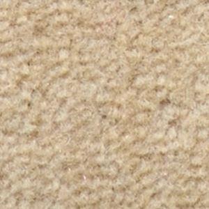 サンゲツカーペット サンスウィート 色番SE-2 サイズ 140cm×200cm 【防ダニ】 【日本製】の詳細を見る