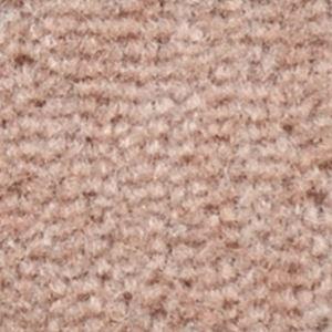 サンゲツカーペット サンスウィート 色番SE-3 サイズ 80cm×200cm 【防ダニ】 【日本製】の詳細を見る