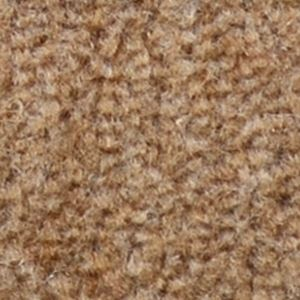 サンゲツカーペット サンスウィート 色番SE-4 サイズ 80cm×200cm 【防ダニ】 【日本製】の詳細を見る