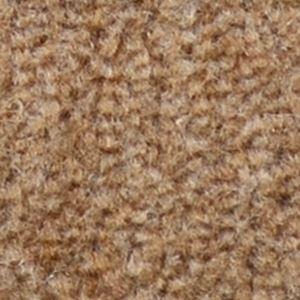 サンゲツカーペット サンスウィート 色番SE-4 サイズ 140cm×200cm 【防ダニ】 【日本製】の詳細を見る