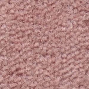 サンゲツカーペット サンスウィート 色番SE-5 サイズ 50cm×180cm 【防ダニ】 【日本製】の詳細を見る
