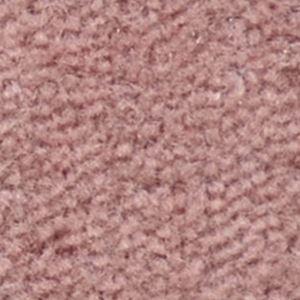 サンゲツカーペット サンスウィート 色番SE-5 サイズ 80cm×200cm 【防ダニ】 【日本製】の詳細を見る