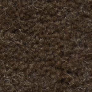 サンゲツカーペット サンスウィート 色番SE-6 サイズ 50cm×180cm 【防ダニ】 【日本製】の詳細を見る
