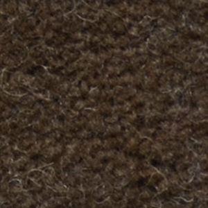 サンゲツカーペット サンスウィート 色番SE-6 サイズ 140cm×200cm 【防ダニ】 【日本製】の詳細を見る