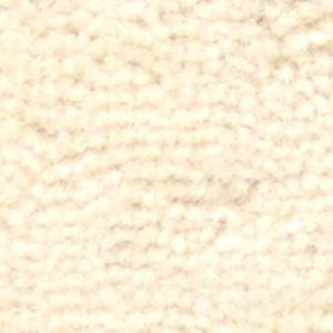 サンゲツカーペット サンビクトリア 色番 VT-1 サイズ 200cm×200cm 【防ダニ】 【日本製】