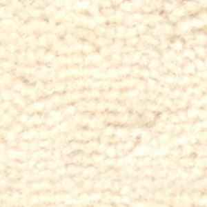 サンゲツカーペット サンビクトリア 色番VT-1 サイズ 200cm×240cm 【防ダニ】 【日本製】の詳細を見る