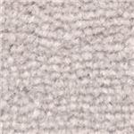 サンゲツカーペット サンビクトリア 色番VT-2 サイズ 80cm×200cm 【防ダニ】 【日本製】