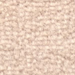 サンゲツカーペット サンビクトリア 色番VT-4 サイズ 50cm×180cm 【防ダニ】 【日本製】