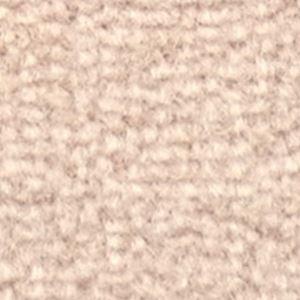 サンゲツカーペット サンビクトリア 色番 VT-4 サイズ 200cm×200cm 【防ダニ】 【日本製】