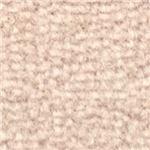 サンゲツカーペット サンビクトリア 色番VT-4 サイズ 200cm×240cm 【防ダニ】 【日本製】