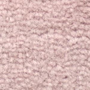 サンゲツカーペット サンビクトリア 色番VT-5 サイズ 140cm×200cm 【防ダニ】 【日本製】