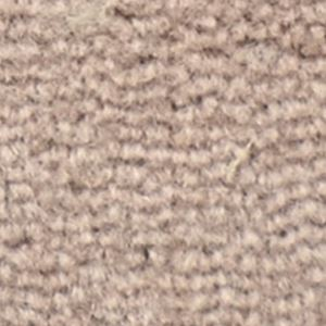 サンゲツカーペット サンビクトリア 色番VT-6 サイズ 50cm×180cm 【防ダニ】 【日本製】の詳細を見る