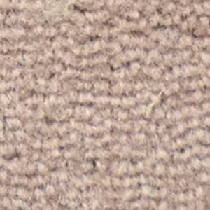 サンゲツカーペット サンビクトリア 色番 VT-6 サイズ 200cm×200cm 【防ダニ】 【日本製】