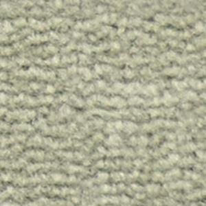 サンゲツカーペット サンビクトリア 色番VT-7 サイズ 50cm×180cm 【防ダニ】 【日本製】