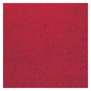 東リ カーペット ボンフリー カラー BF5225 サイズ 50cm×180cm 【防ダニ】 【日本製】の詳細を見る