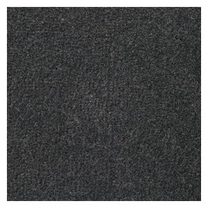 東リ カーペット ボンフリー カラー BF5226 サイズ 200cm×200cm 【防ダニ】 【日本製】の詳細を見る