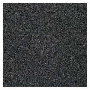東リ カーペット ボンフリー カラー BF5226 サイズ 220cm×220cm 円形 【防ダニ】 【日本製】の詳細を見る