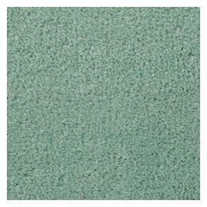 東リ カーペット ボンフリー カラー BF5233 サイズ 50cm×180cm 【防ダニ】 【日本製】の詳細を見る