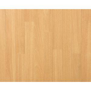 東リ クッションフロアSD ウォールナット 色 CF6902 サイズ 182cm巾×10m 【日本製】