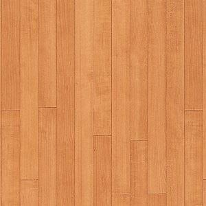 東リ クッションフロアH バーチ 色 CF9039 サイズ 182cm巾×10m 【日本製】