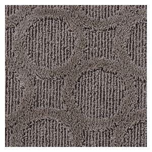 東リ カーペット ディビジョン カラー DN3151 サイズ 220cm×220cm 円形 【防ダニ】 【日本製】の詳細を見る