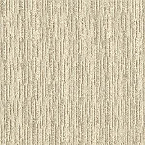 東リ タイルカーペット スマイフィール スクエア2100 FF2101 サイズ50cm×50cm 色 コットン 10枚セット 【防ダニ・洗える(ウォッシャブル)】 【日本製】