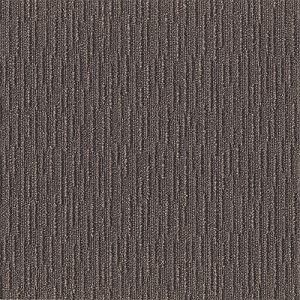 東リ タイルカーペット スマイフィール スクエア2100 FF2102 サイズ50cm×50cm 色 ウッド 10枚セット 【防ダニ・洗える(ウォッシャブル)】 【日本製】